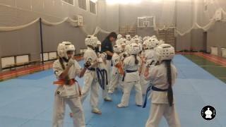 тренировки по кумитэ для детей (2)