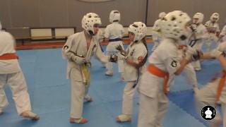 тренировки по кумитэ для детей (20)