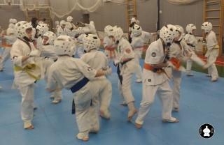 тренировки по кумитэ для детей (22)