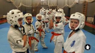 тренировки по кумитэ для детей (23)