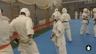 тренировки по кумитэ для детей (24)