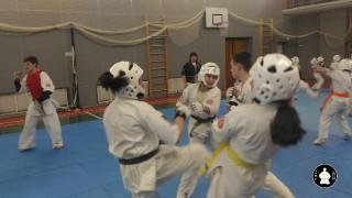 тренировки по кумитэ для детей (25)