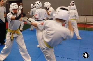 тренировки по кумитэ для детей (26)