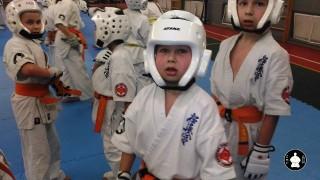 тренировки по кумитэ для детей (27)