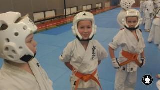 тренировки по кумитэ для детей (28)