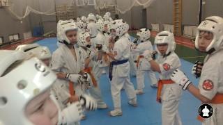 тренировки по кумитэ для детей (29)