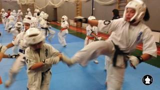 тренировки по кумитэ для детей (30)