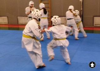 тренировки по кумитэ для детей (31)