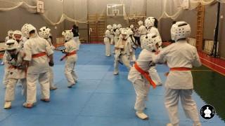 тренировки по кумитэ для детей (32)
