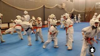 тренировки по кумитэ для детей (33)