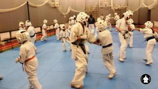 тренировки по кумитэ для детей (34)