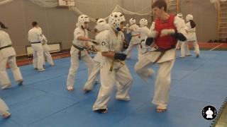 тренировки по кумитэ для детей (6)