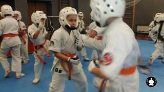 тренировки по кумитэ для детей (7)