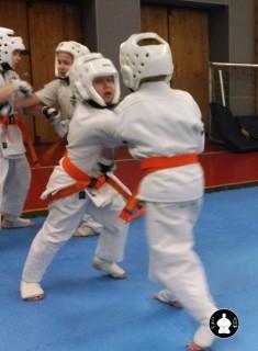 тренировки по кумитэ для детей (8)