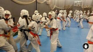 тренировки по кумитэ для детей (9)