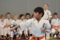 школа Киокушинкай СИН (107)
