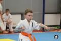 школа Киокушинкай СИН (115)