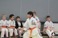 школа Киокушинкай СИН (117)