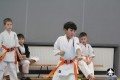 школа Киокушинкай СИН (118)