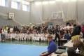 школа Киокушинкай СИН (13)