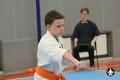 школа Киокушинкай СИН (141)