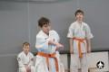 школа Киокушинкай СИН (145)