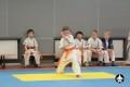 школа Киокушинкай СИН (15)
