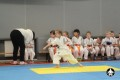 школа Киокушинкай СИН (31)