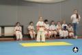 школа Киокушинкай СИН (32)