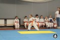 школа Киокушинкай СИН (34)