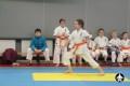 школа Киокушинкай СИН (36)