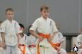школа Киокушинкай СИН (52)