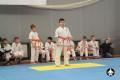 школа Киокушинкай СИН (53)
