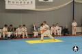 школа Киокушинкай СИН (56)