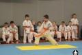 школа Киокушинкай СИН (57)
