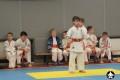 школа Киокушинкай СИН (58)