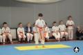 школа Киокушинкай СИН (64)