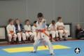 школа Киокушинкай СИН (66)
