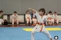 школа Киокушинкай СИН (68)