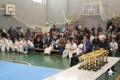 школа Киокушинкай СИН (71)