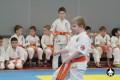 школа Киокушинкай СИН (77)