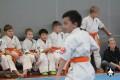 школа Киокушинкай СИН (83)