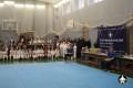 школа Киокушинкай СИН (9)