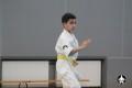 школа Киокусинкай СИН (118)