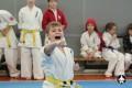 школа Киокусинкай СИН (67)