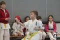 школа Киокусинкай СИН (68)