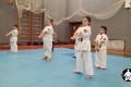 боевые искусства для детей (1)