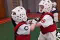 боевые искусства для детей (10)