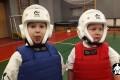 боевые искусства для детей (12)