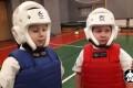 боевые искусства для детей (13)